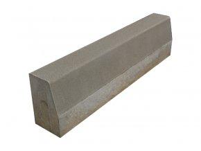 obrubnik silnicni stavebninystastny(1) z1