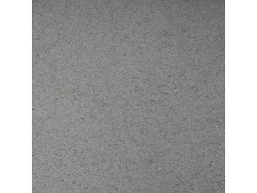 Venkovní dlažba EHL přírodní (tloušťka 50 mm)