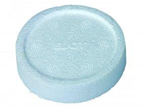 Izolační zátka Bravoll EPS (70 mm, šedá)