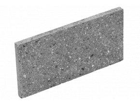 Obkladová tvarovka KB Blok KB 0-11 G 20 (přírodní)