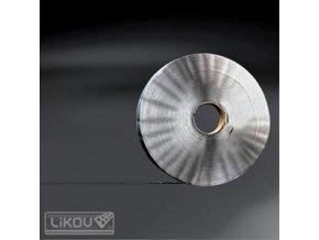 LifolTec butylová těsnicí páska likov