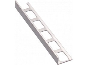 hliníková schodová lišta