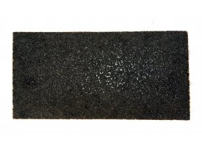 Náhradní smirek na hladítko Festa 32321 (400x200 mm)