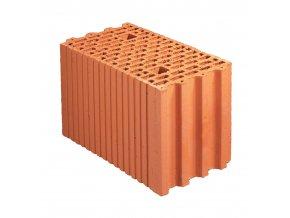 Cihla Wienerberger Porotherm Profi Dryfix 24 (240x238x372 mm)