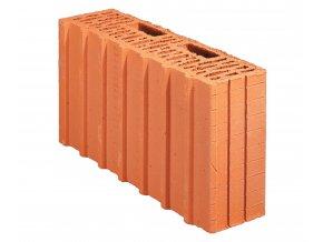 Cihla Wienerberger Porotherm Profi Dryfix 40 1/2 K (400x238x125 mm)