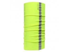 Univerzální reflexní šátek Lahti Pro L1030100