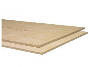 Podlahová deska Rigips Rigidur (1000x1500x12,5 mm)