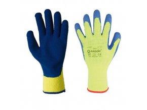 Ochranné zimní rukavice Ardon Davis (velikost 10)