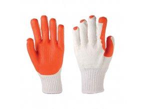 Ochranné rukavice Randy (velikost 10)
