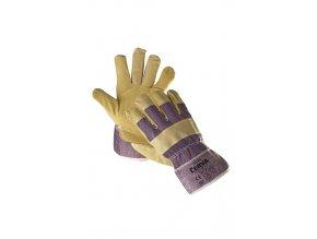 Ochranné rukavice Červa Tern MF (velikost 10)