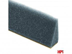 Těsnící pás úžlabí HPI (1000x60x30 mm)