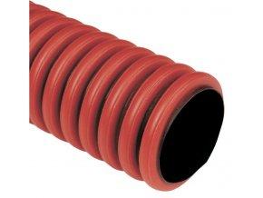 Ohebná chránička kabelů Kopoflex (1 m)