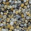 Říční oblé kamínky Den Braven PerfectSTONE 4-8 mm (25 kg)