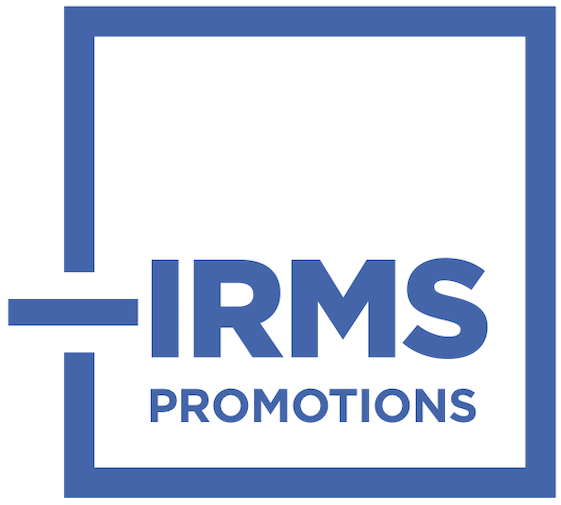 IRMS Promotions