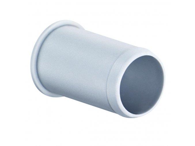 Propojovací spojky pro zvukově izolační krabice 1555-51, 9069-01, 9069-77