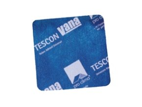 tescon vana patch