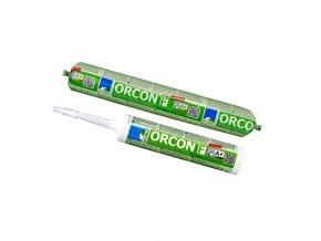 lepidlo orcon f
