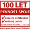 100 let pevnost spoje 150x150