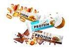 Proteinové tyčinky na hubnutí