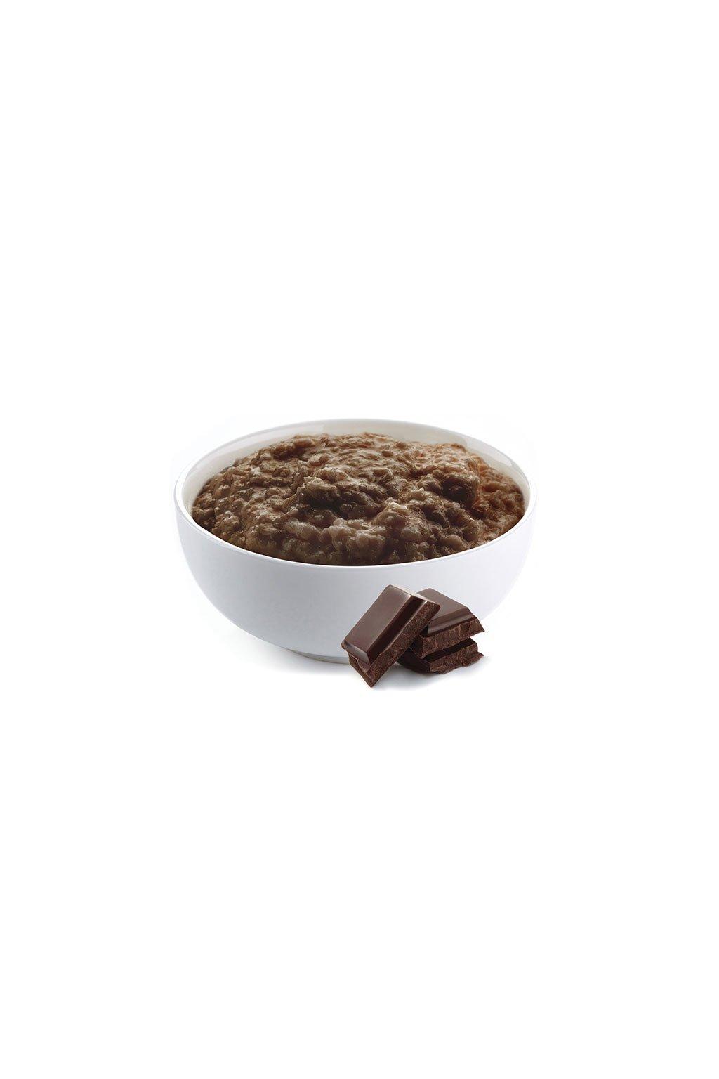 It's my life! Proteinová kaše kakaová 40g (1 porce)
