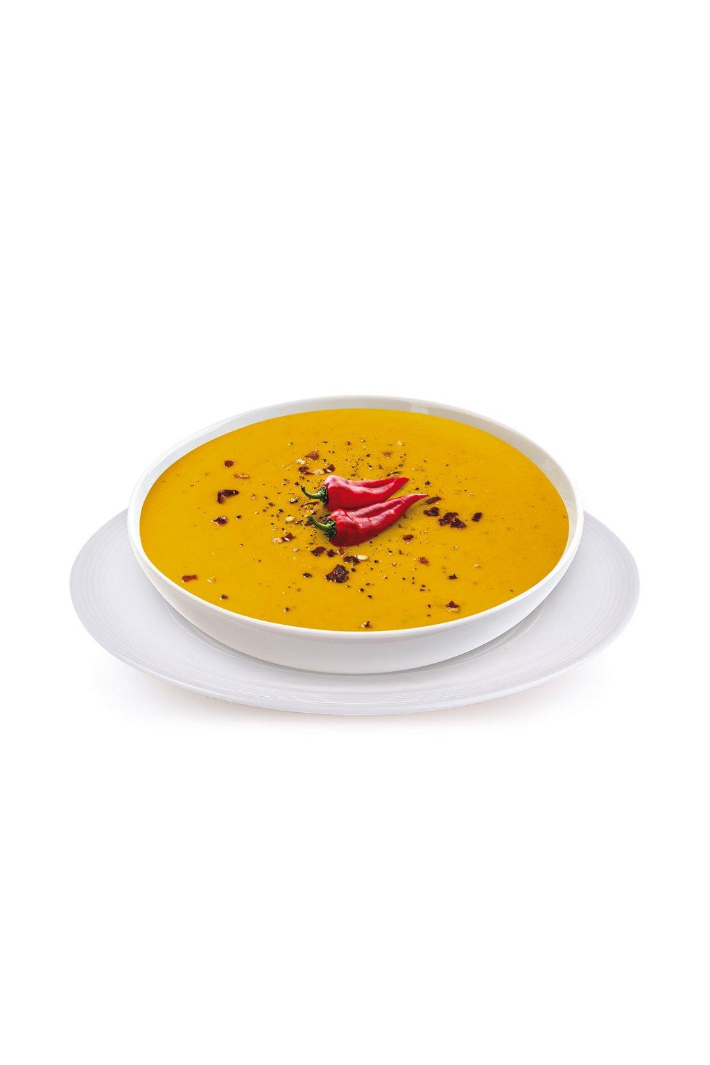It's my life! Proteinová polévka chilli 40g (1 porce)