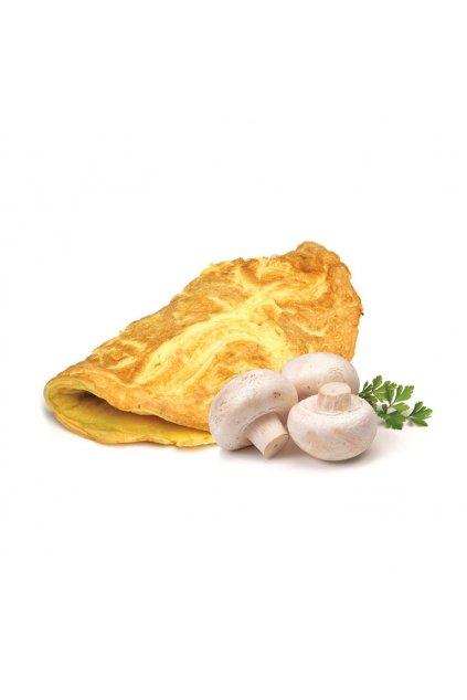 It's my life! Proteinová omeleta žampionová 40g (1 porce)