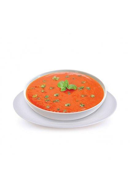 It's my life! Proteinová polévka rajčatová 40g (1 porce)