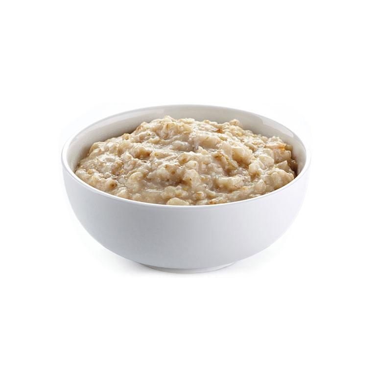 Levně Proteinová kaše natural 40g (1 porce)