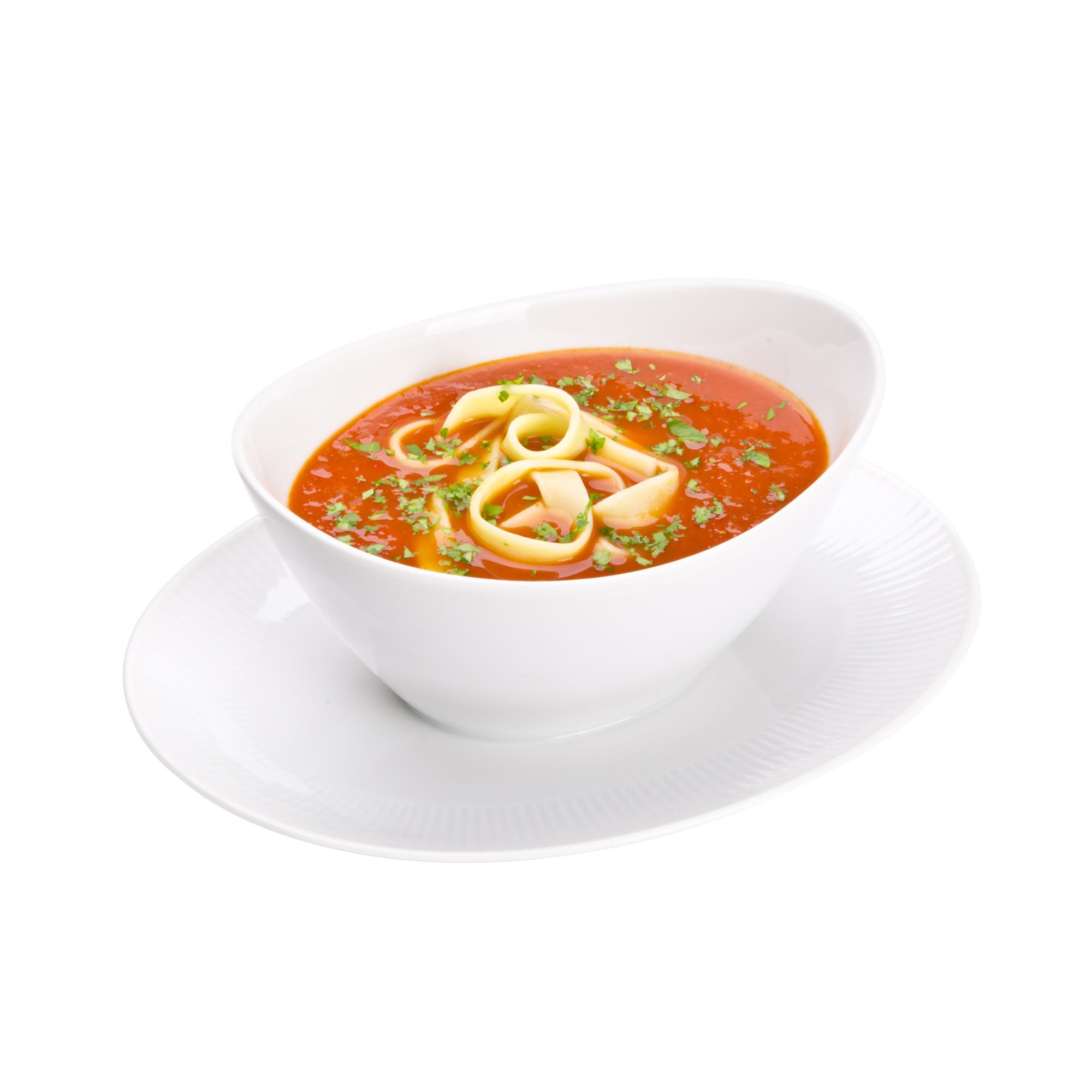 Levně Proteinové těstoviny s milánskou omáčkou 55g (1 porce)