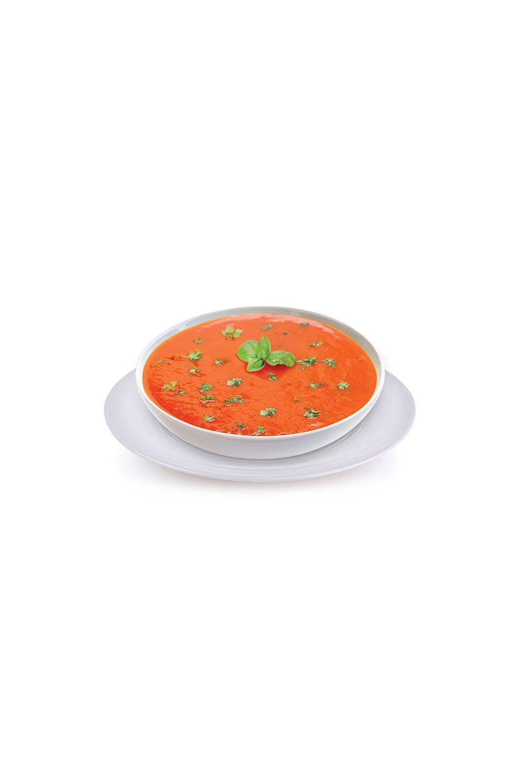 Paradajková proteínová polievka, 40g (1porcia)