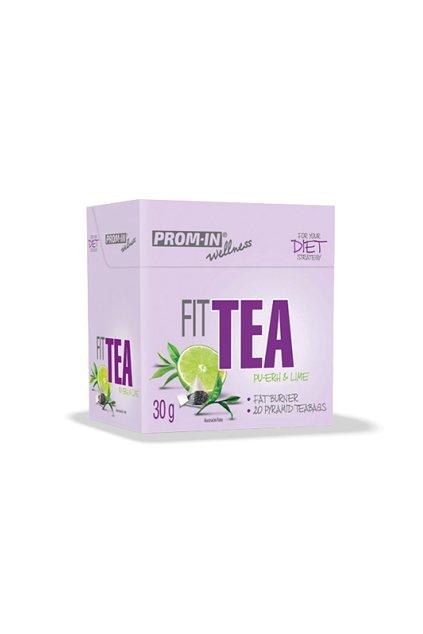 nový čaj