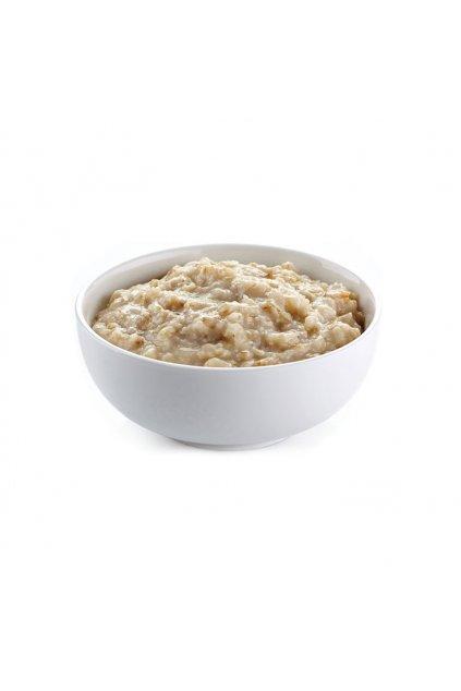 Proteínová kaša Natural, 40g (1porcia)