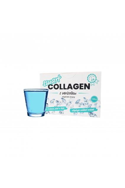 Smart Collagen 120g