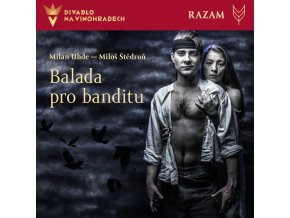 DnV BALADA PRO BANDITU BOOKLET 242x119 PROPAGACE ořez