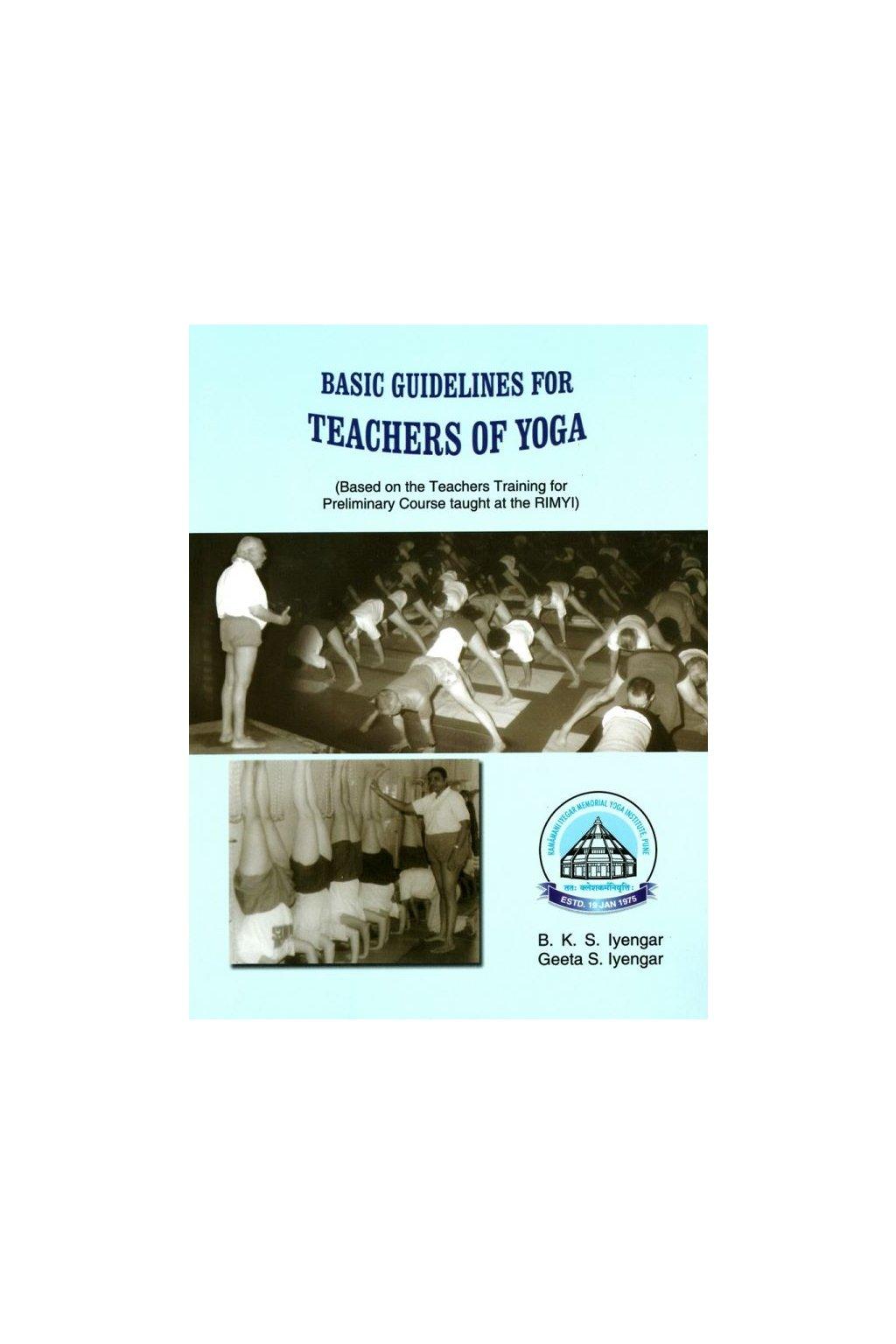 Basic_guidelines_forteacher_of_yoga
