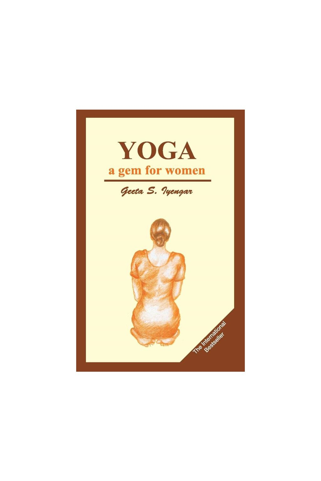Iyengar_Yoga_Yoga_A_gem_for_women
