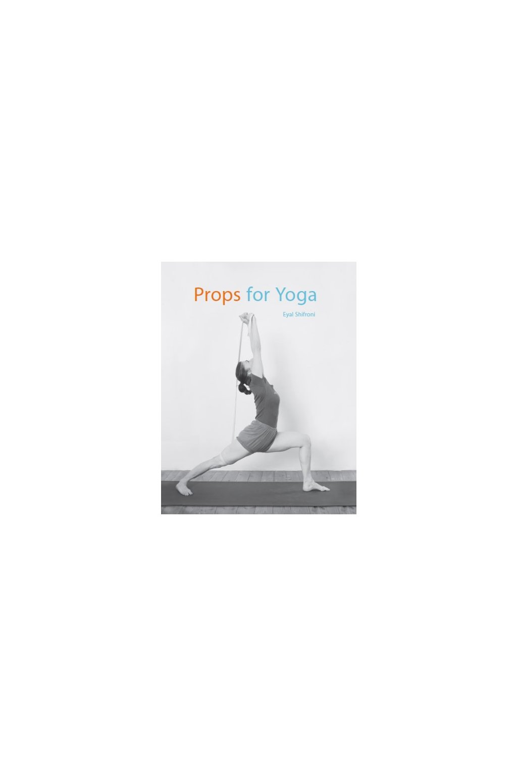 props-for-yoga