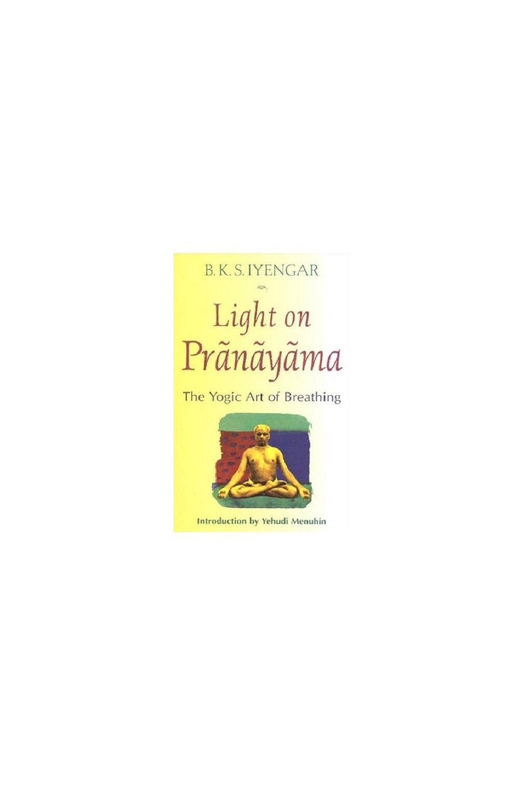 Light_of_pranayama