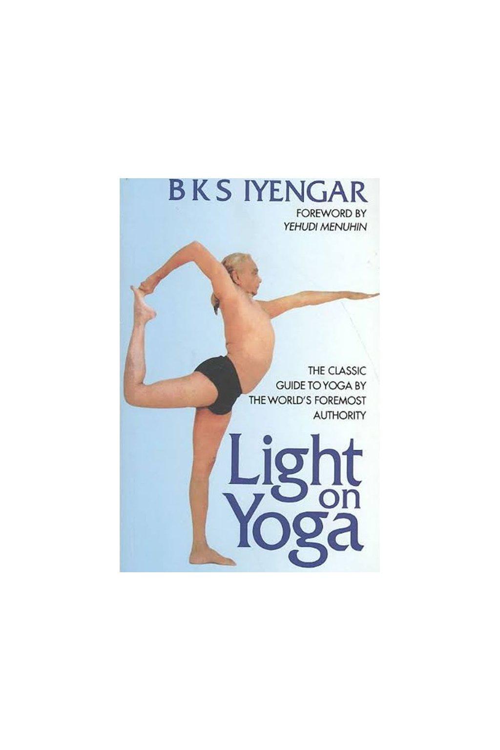Light_on_yoga