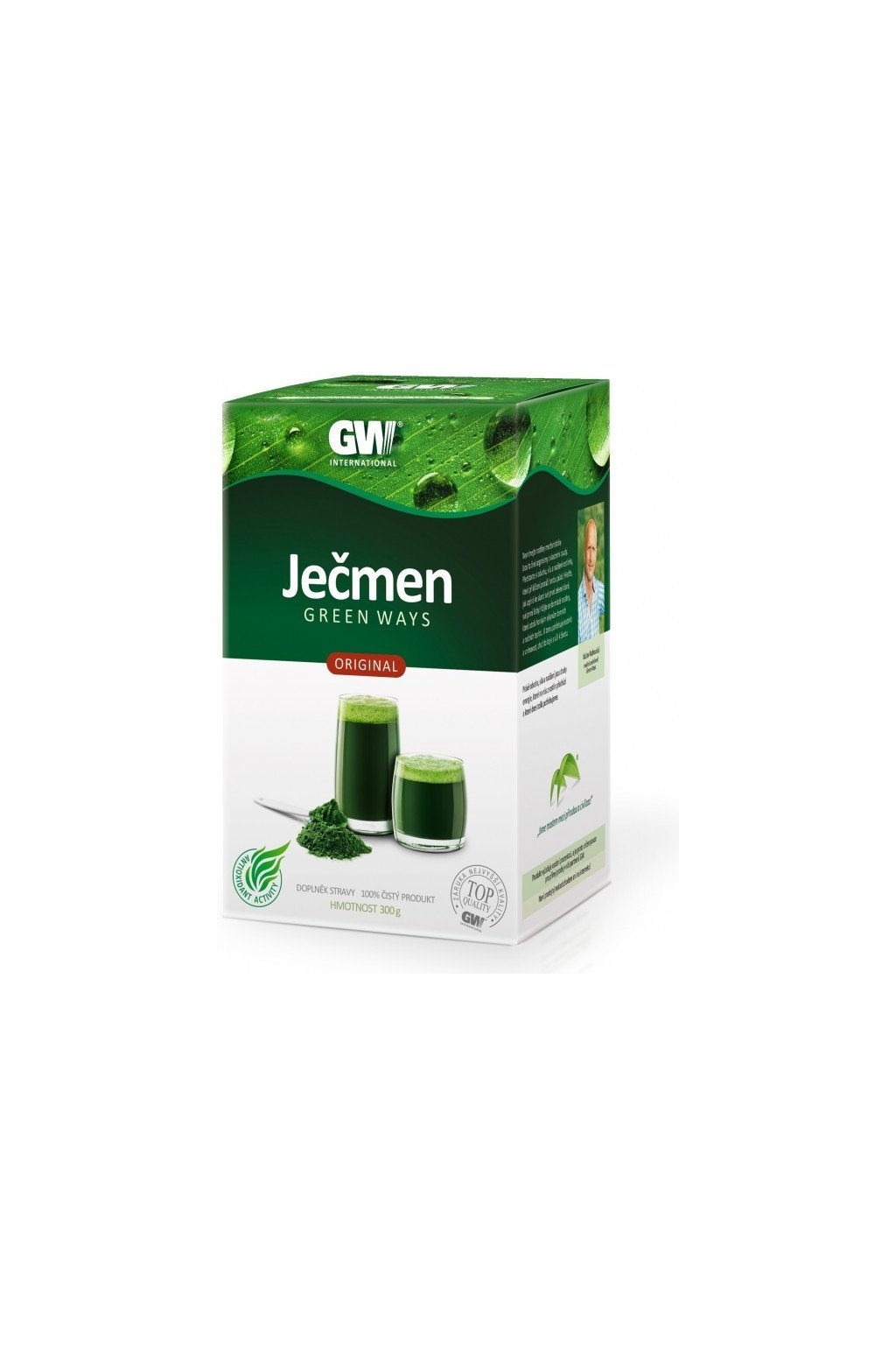 Jecmen_green_ways