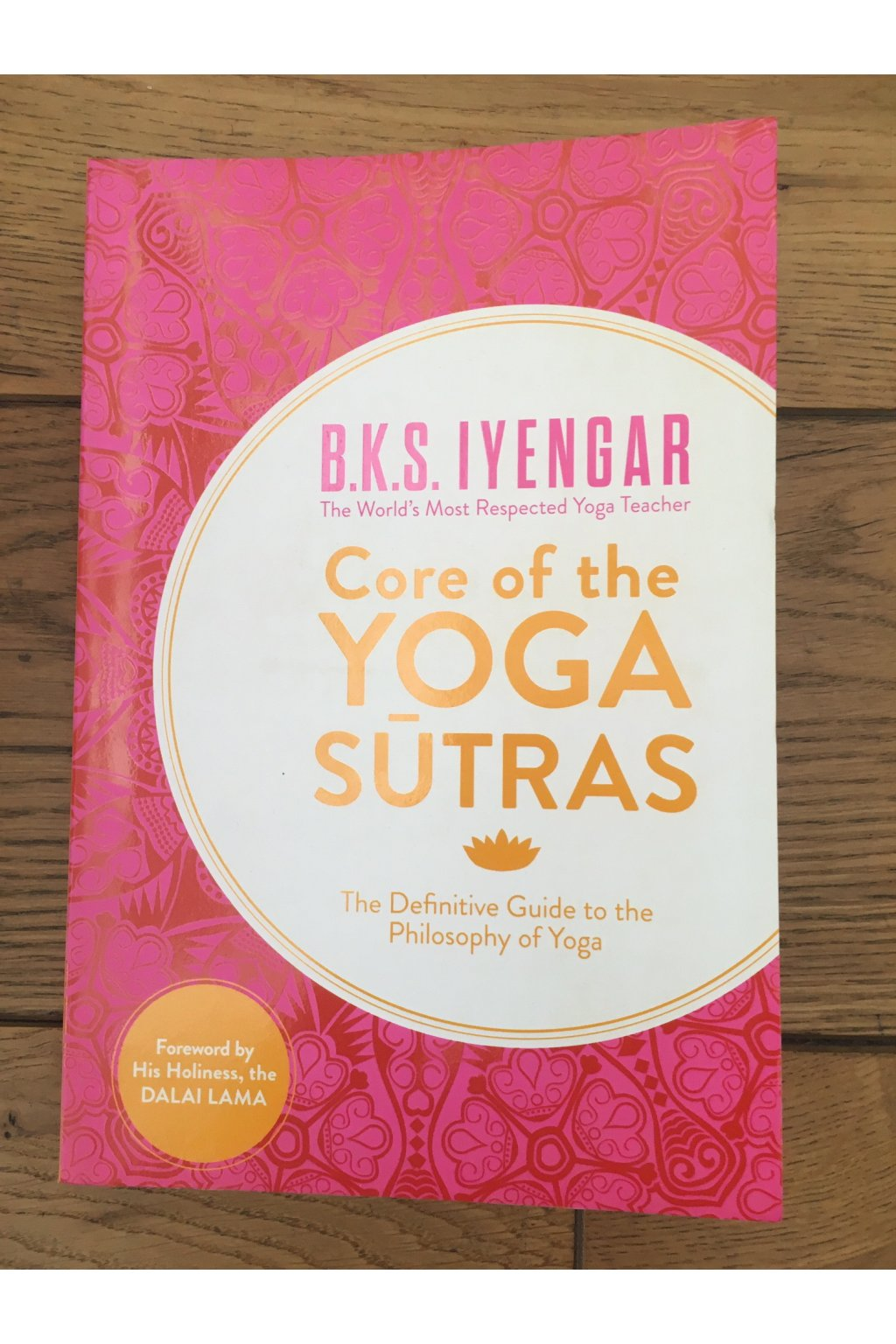 Core_of_the_Yoga_Sutras