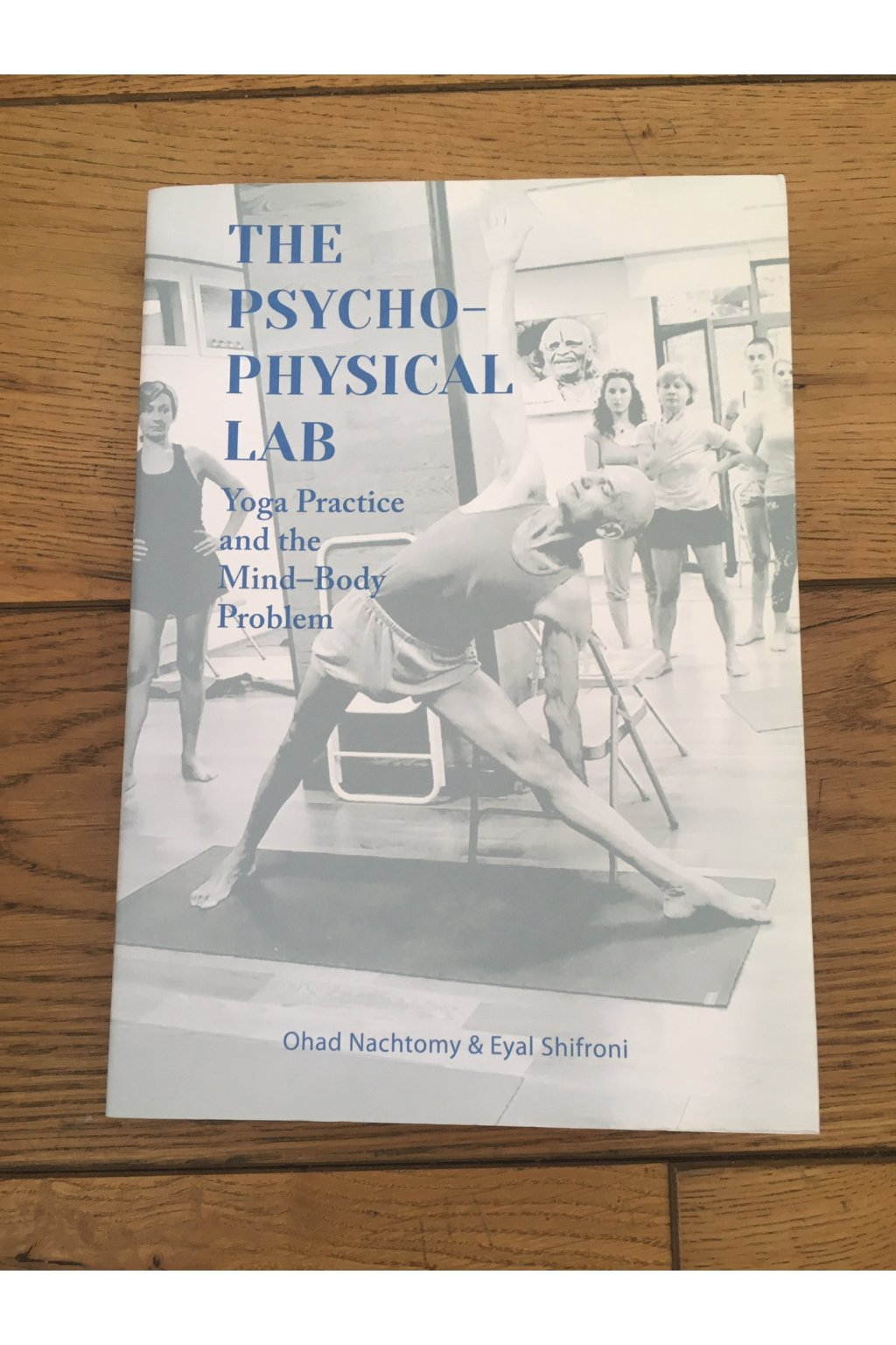 the-psycho-physical-lab