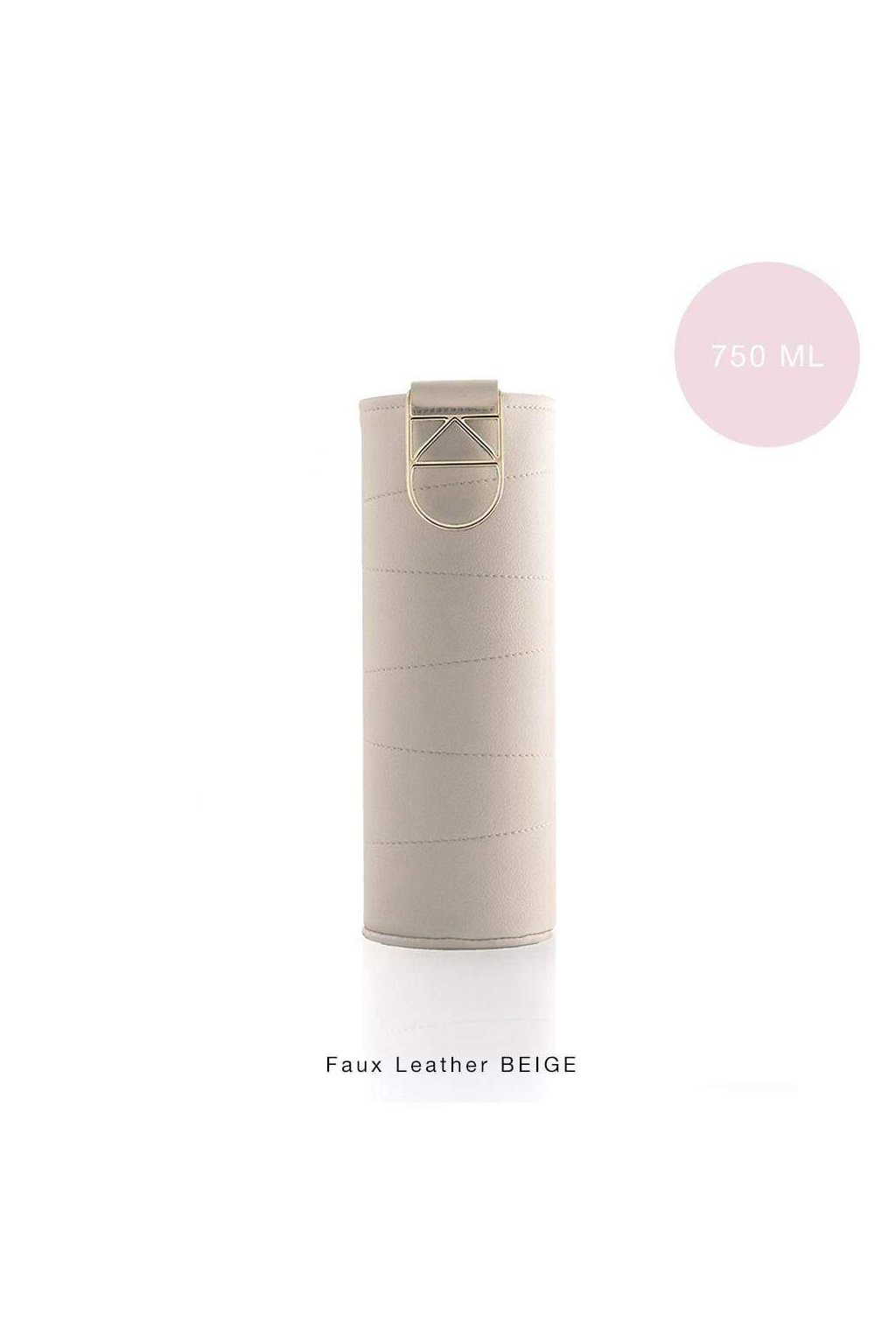 Obal_EXTRA_COVERS_FOR MISMATCH_BOTTLES_750ML_Beige