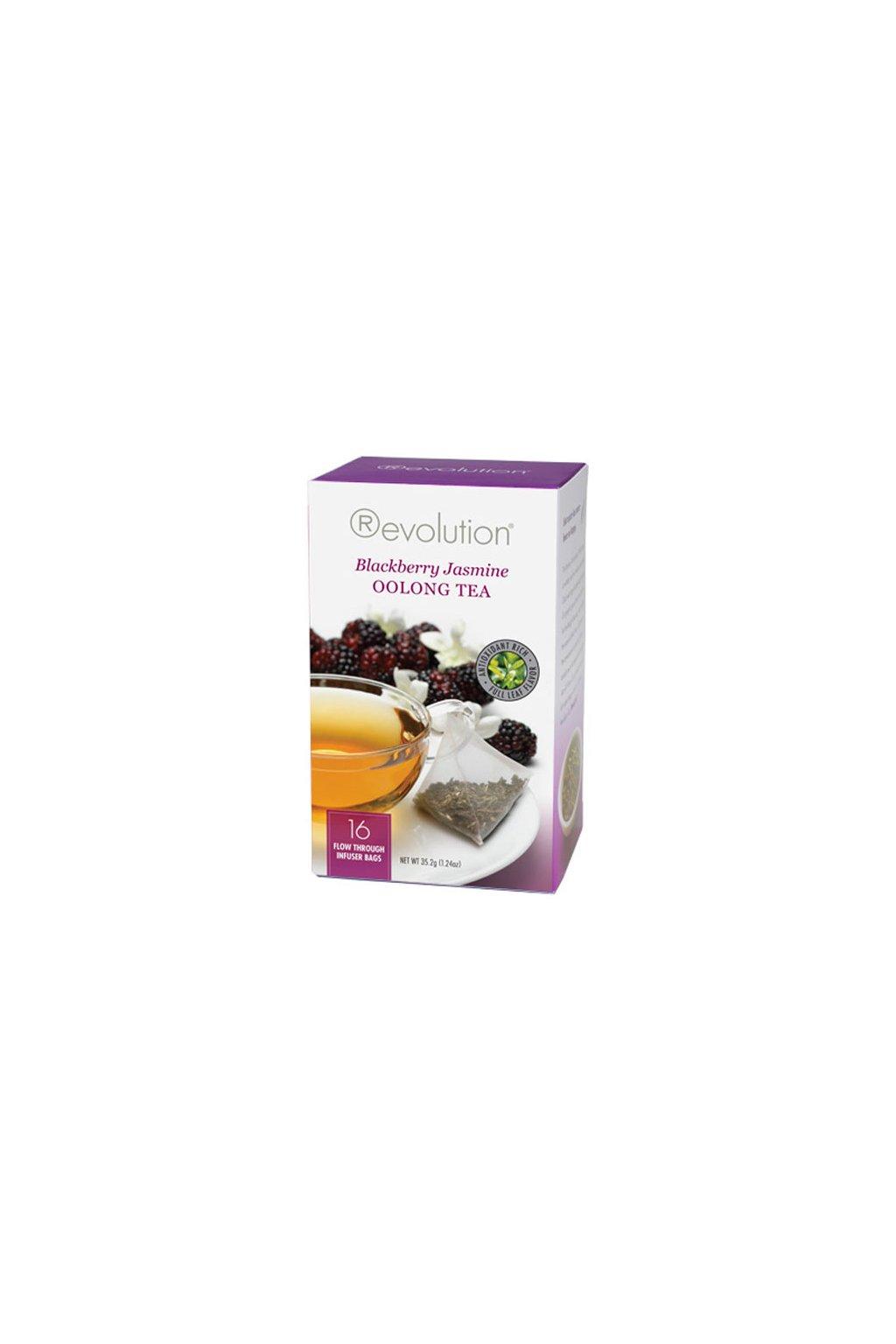 16 blackberry jasmine oolong tea3