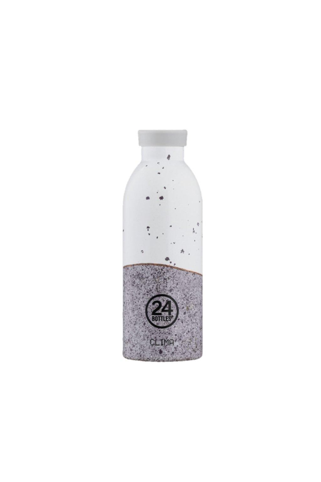 24 bottles clima_bottle_infuser