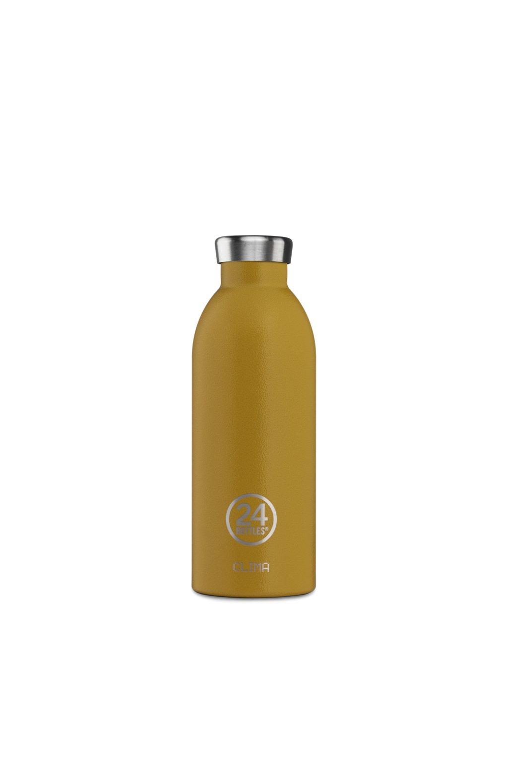 safari khaki 500 clima bottle