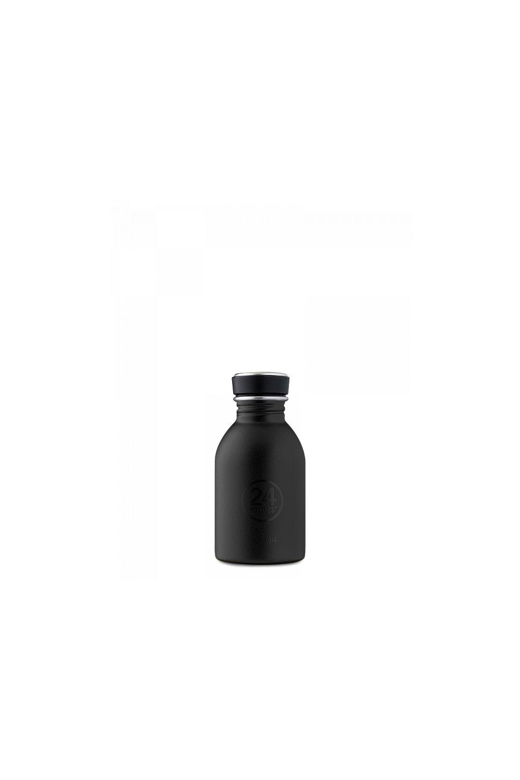 Urban Tuxedo Black Stone 250ml I