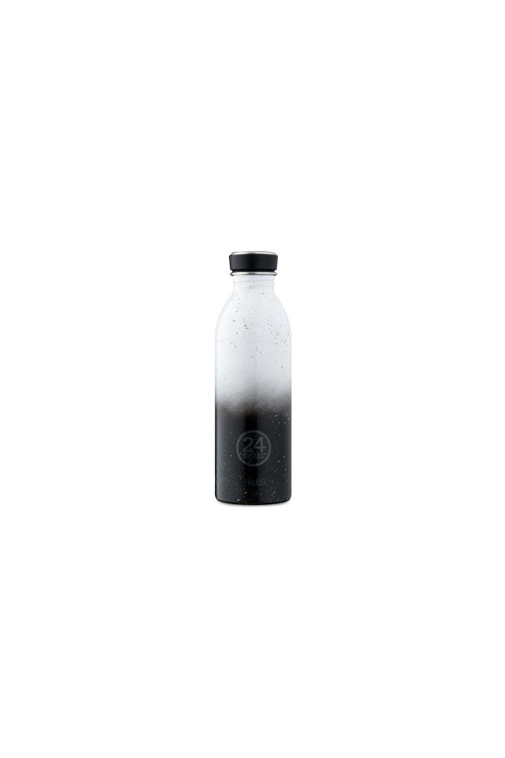 24Bottles Urban Bottle Eclipse 0,5l