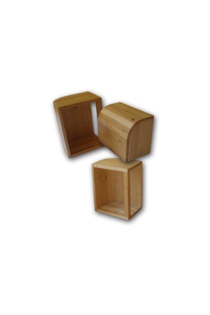 vyr 114viparita karani box 0