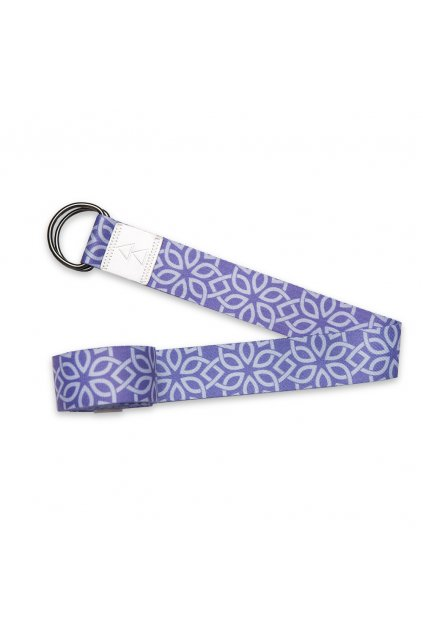 vyr 250floral flow strap low res2